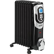 AEG RA 5588 - Electric Heater