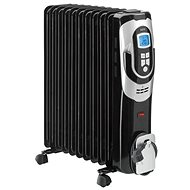AEG RA 5589 - Electric Heater