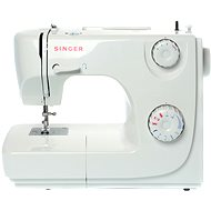 SINGER SMC 8280/00 - Sewing Machine