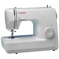 SINGER SMC 1507/00 - Sewing Machine