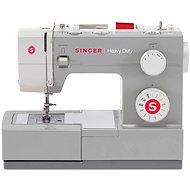 SINGER SMC 4411/00 Heavy Duty - Sewing Machine