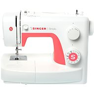 SINGER Simple 3210 - Sewing Machine