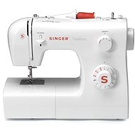 SINGER SMC 2250/00 - Sewing Machine