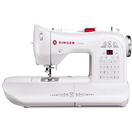SINGER One - Sewing Machine