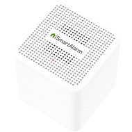 iSmartAlarm wireless siren - Siren