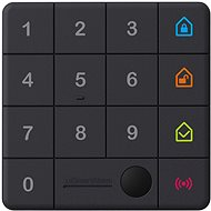 iSmartAlarm Keypad - Wireless Controller