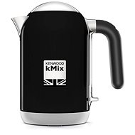 KENWOOD ZJX 650.BK - Rapid Boil Kettle