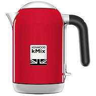 KENWOOD ZJX 650.RD - Rapid Boil Kettle