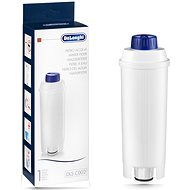 De'Longhi Water Filter DLS C002 - Coffee Maker Filter