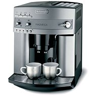 De'Longhi Magnifica Classic ESAM 3200 - Automatic Coffee Machine