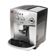 De'Longhi Magnifica Classic ESAM 4200 - Automatic coffee machine
