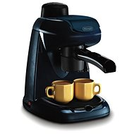 De'Longhi EC 5.1 - Lever coffee machine