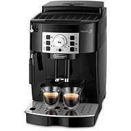 De'Longhi Magnifica S ECAM 22.110 B - Automatic coffee machine