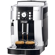 De'Longhi Magnifica S ECAM 21.117 SB - Automatic coffee machine