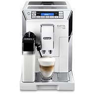 DeLonghi ECAM 45.760 W - Automatic coffee machine