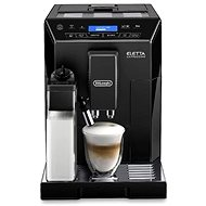 DéLonghi ECAM 44.660.B - Automatic coffee machine