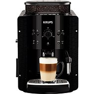 Krups EA8108 Roma - Automatic coffee machine