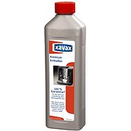 Xavax Premium 500 ml
