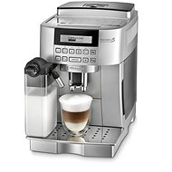 DeLonghi ECAM 22.360.S  - Automatic coffee machine
