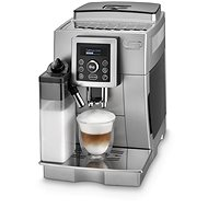 De'Longhi Magnifica Compact ECAM 23.460 S - Automatic coffee machine