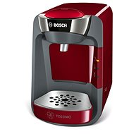 TASSIMO TAS3203 Suny - Capsule Coffee Machine