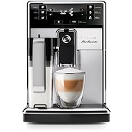 Philips Series 5000 Lattego Ep533510 Automatic Coffee