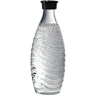 SodaStream Penguin/Crystal Glass 0.7l - Replacement Bottle