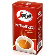 SEGAFREDO INTERMEZZO Ground 250g