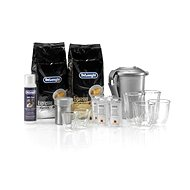 De'Longhi DELUXE PACK - Accessories