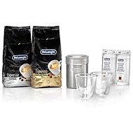 De'Longhi ESSENTIAL PACK - Accessories