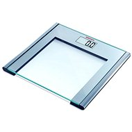 Soehnle Silver SENSE - Bathroom scales