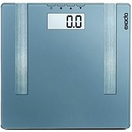 Soehnle Exacta Premium 63316 - Bathroom scales