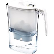 Slim BWT filter kettle 3.6l - Water filter