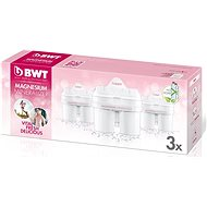 BWT Gourmet edition Mg2 + - Filter Cartridge