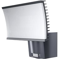 Osram NOXLITE LED HP Floodlight 40W grey - Lighting