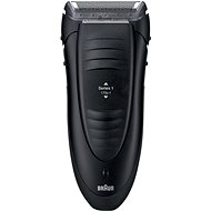 Braun Series 1-170s-1 - Electric Razor