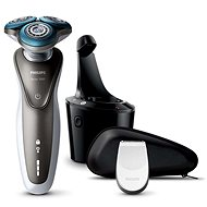 Philips S7720/26 Series 7000 - Electric razor