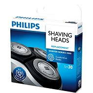 Philips SH30/50 - Men's Shaver Replacement Heads