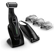 Philips Bodygroom series 5000 BG2036/32 - Electric razor
