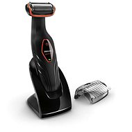 Philips BG2024/15 - Electric razor