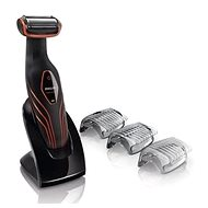 Philips Bodygroom Series 3000 BG2026/32 - Electric razor