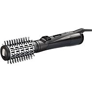 BABYLISS AS551E - Hot Air Styler