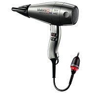 Valera SXJ 8600 RC Swiss Silent Jet 8600 Ionic - Hair Dryer
