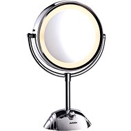 BABYLISS 8438E - Cosmetic Mirror