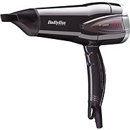 BABYLISS D362E - Hair Dryer