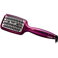 BABYLISS HSB100E - Straightening brush