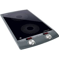 Sencor SCP 4202GY - Induction Cooker
