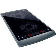 Sencor SCP 5404GY  - Induction Cooker