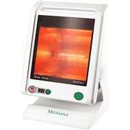 Medisana IR885 - Infrared Lamp
