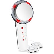 Beauty Relax - Ultrasonic Cavitation 3-in-1 - Massage Device